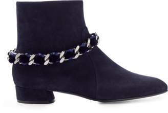 Casadei Ilary Ankle Boot