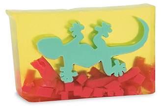 Primal Elements Shrinkwrap Soap