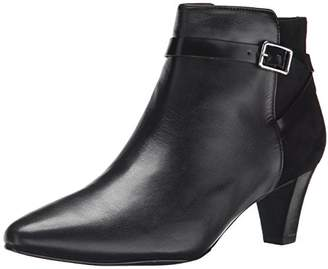 Cole Haan Women's Sylvan Boot