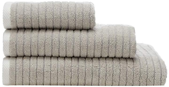 Natural 'Burlington' Towel