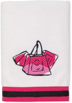 Avanti Chloe Hand Towel Bedding