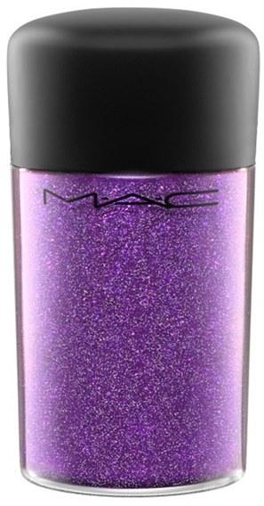 MAC Pigment - Fuchsia (F)