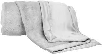 CoCalo Mix & Match Lux Fur Blanket