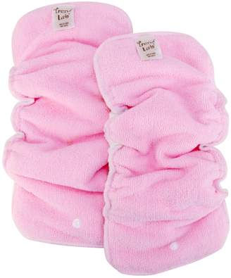 Trend Lab Cloth Diaper Liners