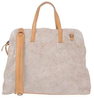 Officine Creative ITALIA Handbag