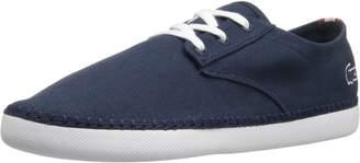 0c3855a748a78 at Amazon Canada · Lacoste Men s L.30 Slide 117 2 Sandal Fashion Sneaker