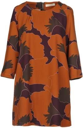 Vicolo Short dresses - Item 34860046