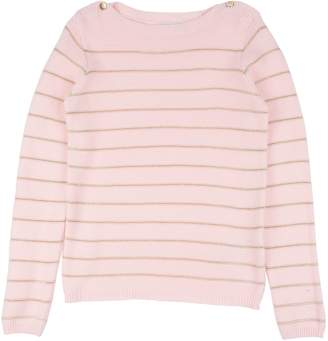 Name It Sweaters - Item 39944710WH