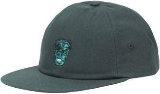 Vans Hats - Item 46588852
