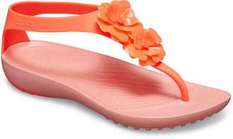 Crocs Serena Sandal - Women's