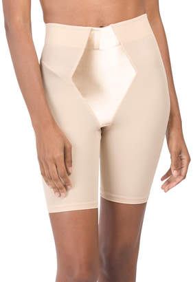 Flexees Easy Up Thigh Slimmer