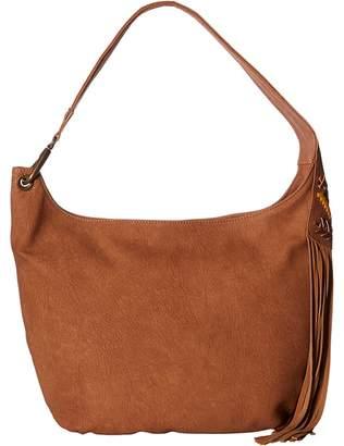 Steve Madden Jflynn Hobo Hobo Handbags