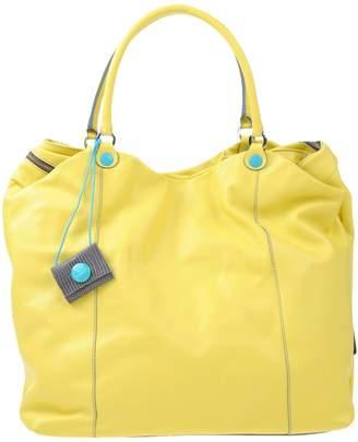 Gabs Handbags - Item 45386562