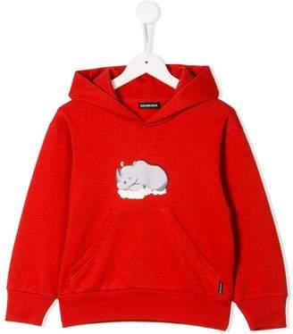c8a5d2cc7c51 Balenciaga Boys  Sweatshirts - ShopStyle