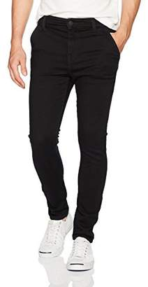 True Religion Men's Jack Runner Pant