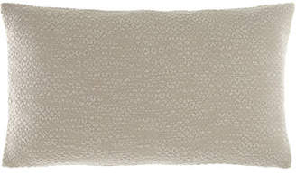 Amity Home Orlana Oblong Decorative Pillow