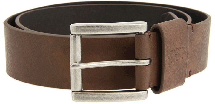 vans winnetka leather belt sold out thestylecure