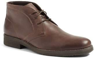 1901 Tyler Chukka Boot