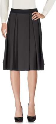 Jijil 3/4 length skirts - Item 35332858