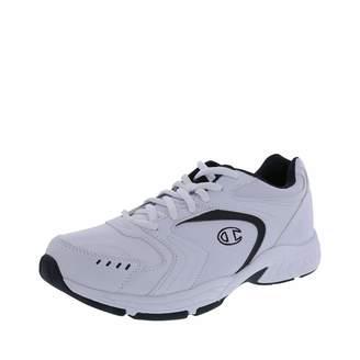 86b5d894360 Champion Athletic Shoes For Men - ShopStyle Canada