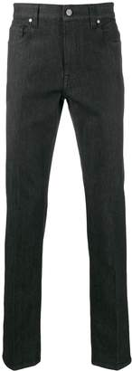 Ermenegildo Zegna Jeans 5 tasche