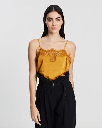 Willow Camisole