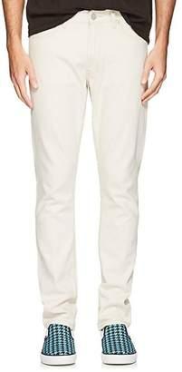 Blank NYC BLANKNYC Men's Slim Jeans - White