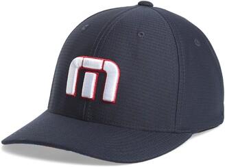 Travis Mathew TravisMathew Undercover Baseball Cap