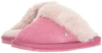 Emu Jolie Girls Shoes