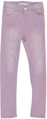 Name It Casual pants - Item 13171470FO