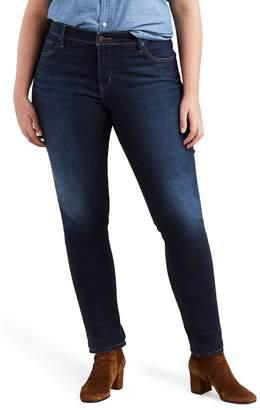 609cc24fdb1 Levi s Plus Size Jeans - ShopStyle Australia