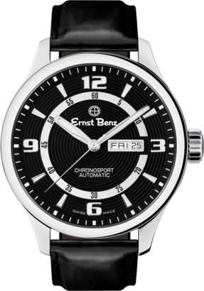 Ernst Benz Chronosport GC10221