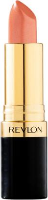 Revlon Super Lustrous Lipstick - Peach Me $8.49 thestylecure.com
