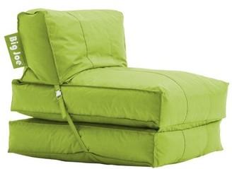 Comfort Research Big Joe Flip Lounger Bean Bag Chair