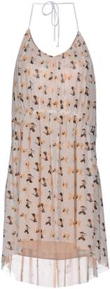 Atos Lombardini ATOS Short dresses