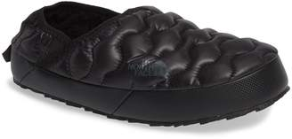 The North Face Thermoball(TM) Water Resistant Traction Mule