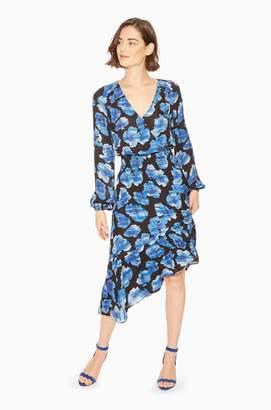 Parker Elizabeth Dress