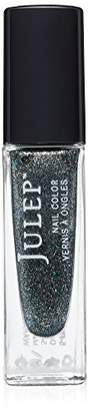 Julep Color Treat Nail Polish