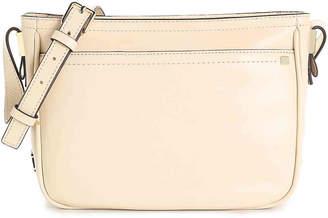 Cole Haan Leather Crossbody Bag - Women's