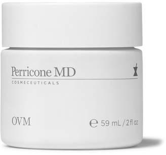N.V. Perricone Ovm Day Treatment, 59ml