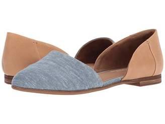 0d0d515a769 Toms Yellow Women s Shoes - ShopStyle