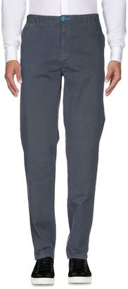 Fred Mello Casual pants - Item 13215623PA