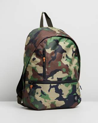 Cotton On Lost Transit Backpack