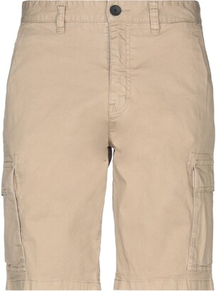 North Sails Bermudas