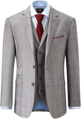 Skopes Men's Aintree Wool Blend Jacket