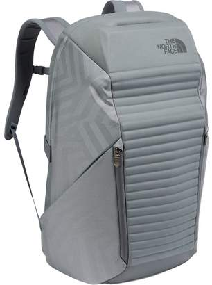 The North Face Access 28L Laptop Backpack