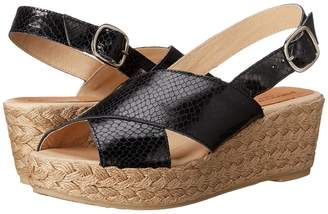 Patricia Green Emily Women's Slippers