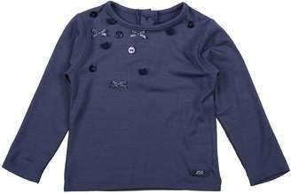 Lili Gaufrette T-shirts - Item 12025332VI