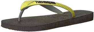 Havaianas Women's Flip-Flop Sandals