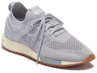 New Balance 247 REVlite Knit Sneaker